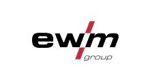 ewm-group